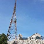 Photo de Mount Pantokrator