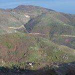 Фотография Mount Pantokrator