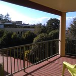 Terralong Terrace Apartments Photo