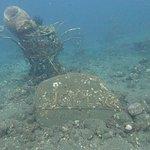 Matahari Tulamben Dive Centerの写真
