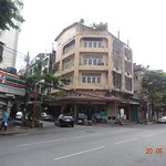 ภาพถ่ายของ ไชน่าทาวน์ - กรุงเทพ