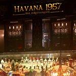 Photo of Havana 1957 Cuban Cuisine Lincoln Road