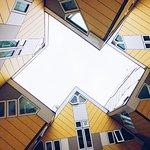 ภาพถ่ายของ Kijk-Kubus (Show-Cube)