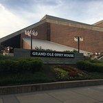 Foto de Grand Ole Opry