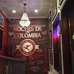 Foto de Noches De Colombia