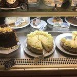Qv Cafe & Bakery Εικόνα