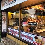 Jaami's Ice Cream and Treats