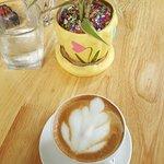 Foto de Ellen Coffee