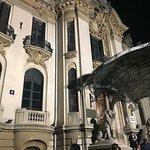 Photo de George Enescu Museum (Muzeul George Enescu)