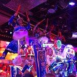 Photo of Robot Restaurant