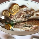 Foto de Truluck's Seafood - Austin Downtown