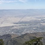 Photo of Palm Springs Aerial Tramway