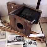 Выставка работ Иркутских фотографов начала 20 века !