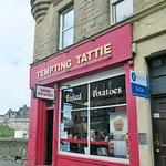Foto de Tempting Tattie