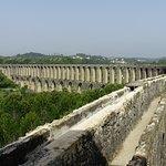 Foto de Pegoes Aqueduct