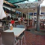 Foto de Waterfront Grill