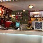 Cafe Arcangel Havana