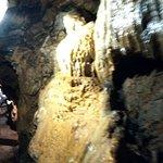 Photo of Grotte La Merveilleuse