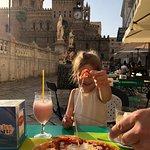 Photo of Pizzeria KATIA