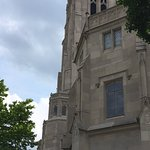 Scottish Rite Cathedral Foto