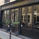 Les Poulettes Batignolles照片