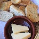 Foto Sociedad Asturiana Castropol