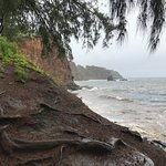 ATV Outfitters Hawaii Φωτογραφία
