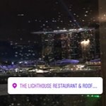 The Lighthouse Restaurant & Rooftop Bar의 사진