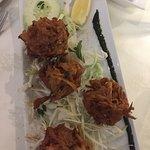 Bilde fra Sai Indian Restaurant