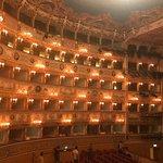 Teatro La Fenice Foto