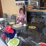 Photo of Caffe Centrale