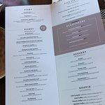 ภาพถ่ายของ Rodenbach Hotel Restaurant