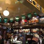 Фотография The Temple Bar Pub