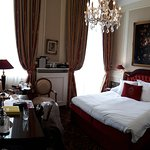 Hotel Heritage - Relais & Chateaux Picture