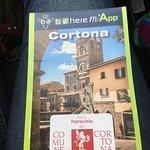 Foto de Birrificio Cortonese