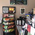 Foto de Last Drop Cafe
