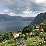 Photo of Panoramico Ristorante