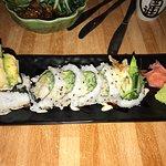 Foto de Kyoto Sushi & Grill