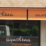 Gelateria Aquolina Εικόνα