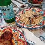 תמונה של Via bologna