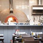 صورة فوتوغرافية لـ De Pizzabakkers Nachtegaalstraat