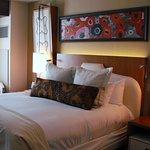 del Lago Resort & Casino Photo