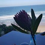 Views Boutique Hotel & Spa صورة فوتوغرافية