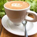 ภาพถ่ายของ An Cafe