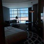 Bilde fra DoubleTree by Hilton Dubai Business Bay