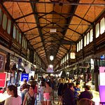 Photo of Mercado San Miguel