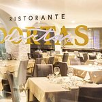 Photo of Ristorante Dortas