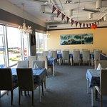Photo of Keiser Restaurant
