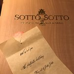 Sotto Sotto의 사진