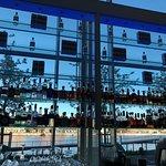 صورة فوتوغرافية لـ Pier 5
